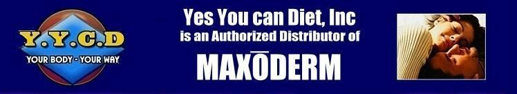 MAXODERM Connection